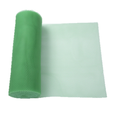 superior-equipment-supply - Winco - Winco Bar Liner 2' x 40' Green