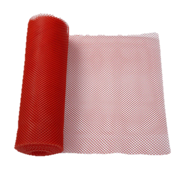 superior-equipment-supply - Winco - Winco Bar Liner 2' x 40' Red