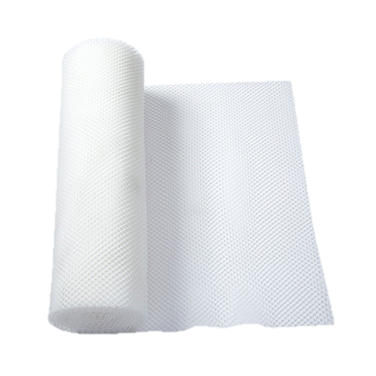superior-equipment-supply - Winco - Winco Bar Liner 2' x 40' White