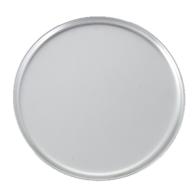 "superior-equipment-supply - Winco - Winco Pizza Pan 14"" Diameter Round"