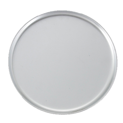 "Winco Pizza Pan 12"" Diameter Round"