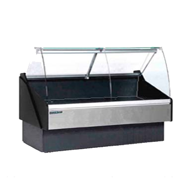 "superior-equipment-supply - MVP Group - Hydra-Kool  Fresh Meats/Deli Service Case 101""W"