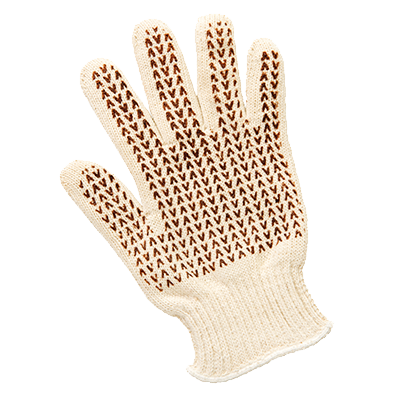 superior-equipment-supply - San Jamar- Chef Revival - San Jamar Hot Mill Knit Wrist Glove