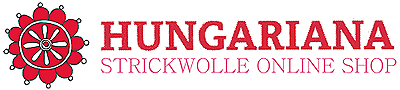 Strickwolle Online Shop Hungariana