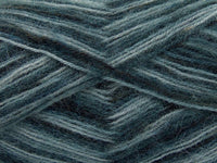100g Angora Supreme Color Grey Shades Black Ice Yarns Strickwolle Ice Yarns - Hungariana Garn und Strickwolle Online Shop