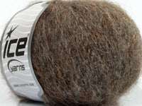 Wollpaket Natural Colors Etno Alpaca Beige Sale Winter Brown Shades Ice Yarns