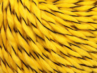 50g Color Acryl Ice Yarns Light Yellow Strickwolle Ice Yarns - Hungariana Garn und Strickwolle Online Shop