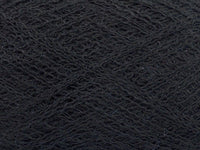 50g Baby Alpaca Fingering Black Ice Yarns Strickwolle Ice Yarns - Hungariana Garn und Strickwolle Online Shop