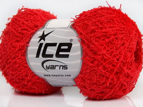 50g Boreal Cotton Salmon Ice Yarns Lachs Strickwolle Ice Yarns - Hungariana Garn und Strickwolle Online Shop