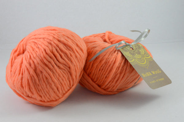 100g NoNA WooL Alpaca Snug Strickwolle Ice Yarns - Hungariana Garn und Strickwolle Online Shop