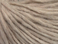 50g Etno Alpaca Beige Ice Yarns Strickwolle Ice Yarns - Hungariana Garn und Strickwolle Online Shop