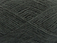 50g Ice Yarns Sale Winter Dark Grey Strickwolle Ice Yarns - Hungariana Garn und Strickwolle Online Shop