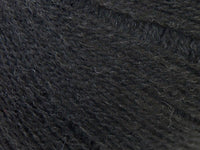 50g Master Alpaca Fine Anthracite Black Ice Yarns Strickwolle Ice Yarns - Hungariana Garn und Strickwolle Online Shop