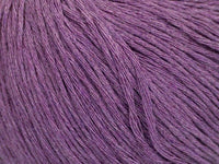 Natural Cotton Baby Lavender Ice Yarns 49962