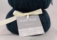 50g NoNA WooL Merino Northern Clouds Strickwolle Ice Yarns - Hungariana Garn und Strickwolle Online Shop