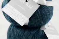 NoNA WooL Merino Northern Clouds