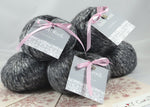 50g NoNA WooL Mohair Moonlight Limited Edition Strickwolle Ice Yarns - Hungariana Garn und Strickwolle Online Shop