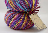 50g NoNA WooL Wool Harlequin Strickwolle Ice Yarns - Hungariana Garn und Strickwolle Online Shop