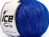 Retina Wool Blue Ice Yarns 56897