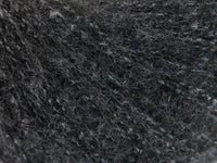 30g Sale Luxury-Premium Anthracite Black Ice Yarns Strickwolle Ice Yarns - Hungariana Garn und Strickwolle Online Shop