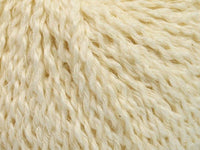 Sale Luxury-Premium Ice Yarns Cream 55047