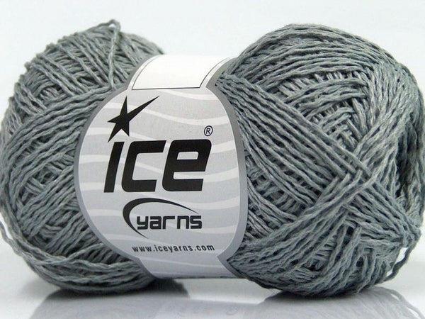 50g Sale Summer Aero Blue Ice Yarns Blau Strickwolle Ice Yarns - Hungariana Garn und Strickwolle Online Shop
