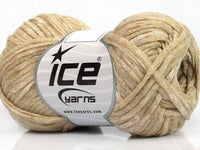 Sale Summer Cream Ice Yarns