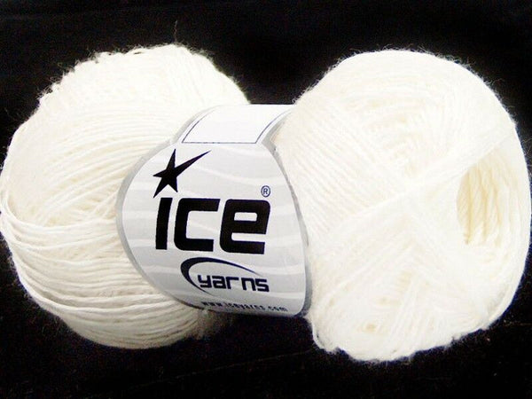 Sale Summer Cream Ice Yarns 57921
