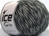 Sale Winter Grey Shades Ice Yarns