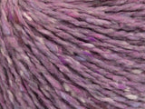 Sale Winter Lilac Shades Tweed Ice Yarns