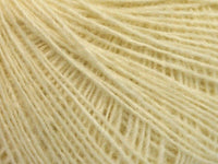 Wool Cord Sport Beige Ice Yarns
