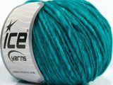 50g Fjord Wool Spray Smaragdgrün Ice Yarns Strickwolle Ice Yarns - Hungariana Garn und Strickwolle Online Shop