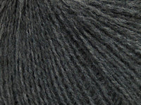 50g Master Alpaka Fine Dark Grey Ice Yarns Strickwolle Ice Yarns - Hungariana Garn und Strickwolle Online Shop