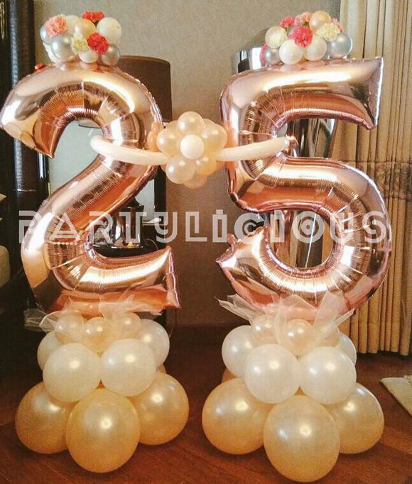 Partylicious Product - 21