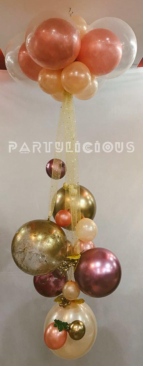 Partylicious Product - 23