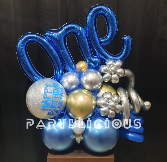 Partylicious Product - 35