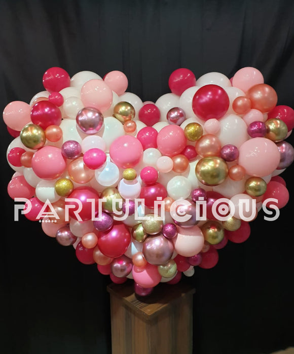 Partylicious Product - 47