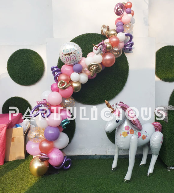 Partylicious Product - 49