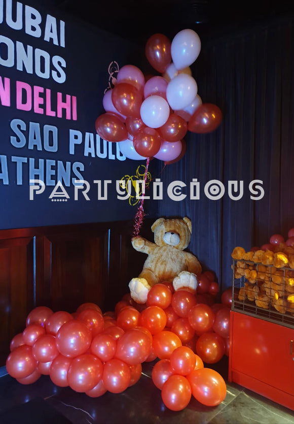 Partylicious Product - 54