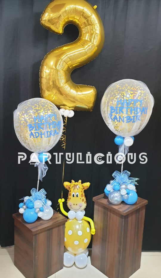 Partylicious Product - 14