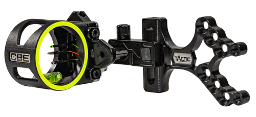 CBE Tactic Hunting Sights