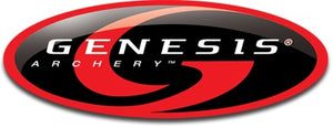 NASP Genesis Original String and Cable Set