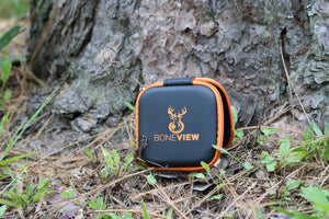 Boneview case