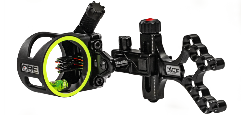 CBE Tactic Micro Hunting Sights