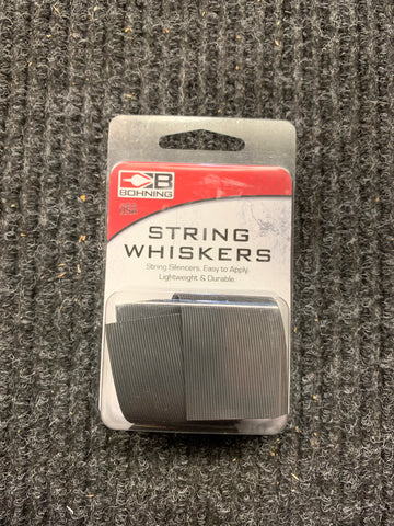 Bohning String Whiskers