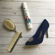 High Heels - Volumizing Spritzer