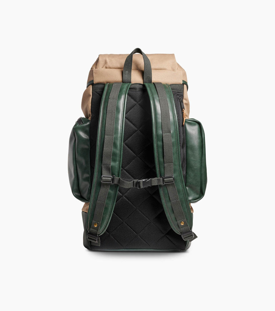 The Mule 5-Day Backpack