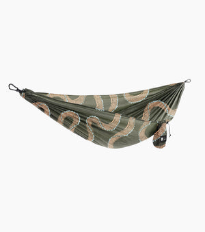Roark x Grand Trunk Hammock