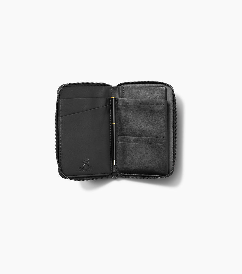 Roark Travel Folio