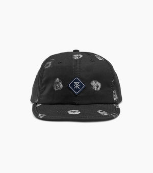 Revivalist Crusher Strapback Hat